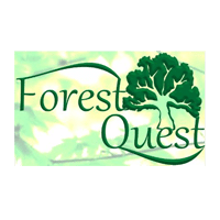 Forest Quest