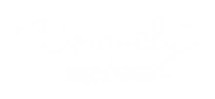 Uniquely Local logo