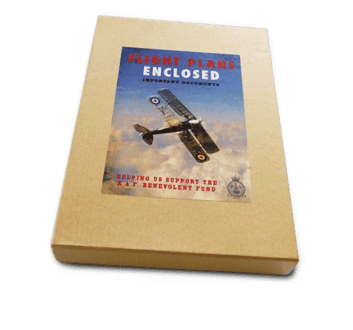Transparent Clear Favor Boxes : Tiger moth flight experience flying