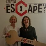 live escape room game experience