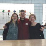 Brewtown Brewery Tour in Leeds