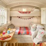 Two night Shepherd Hut Glamping Experience